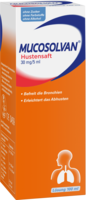 MUCOSOLVAN-Saft-30-mg-5-ml
