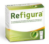 REFIGURA-Sticks